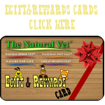 Purchases online gift cards here