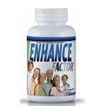 Enhance Factor