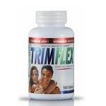 TrimFlex