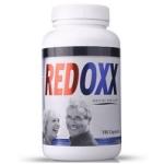 REDOXX