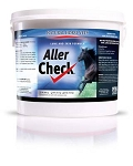 Aller Check (10 Pound)<br>$150.00 Savings!