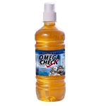 Pet Omega Check Oil (20 Ounce 4-Pack)