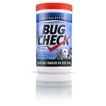 Pet Bug Check (3-Pack 24 Ounces)