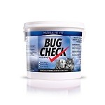 Pet Bug Check (10 Pounds)