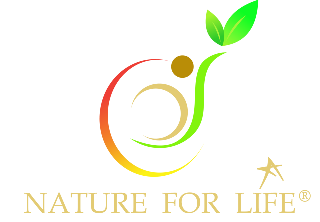 NATURE FOR LIFE