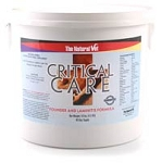 • CRITICAL CARE - Lamina Support