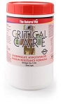 • CRITICAL CARE - Metabolic Support