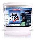 Bug Check (10 Pounds)<br>(SAVE $199.95 over 2-Pound Price)<br> (Includes Automatic Free* Shipping!)
