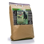 Bug Check Field Formula <br> (25 Pound Bag) SAVE! ($249.95 Savings over 5- Pound Price)
