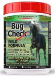 Bug Check Field Formula <br> (5 Pound Size)