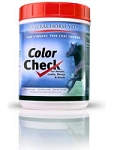 Color Check (3 Pound 2-Pack)<br>$20.00 Savings!