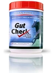 Gut Check (2 Pounds)<br>2-month Supply