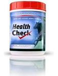 Health Check (2 Pounds) 2-Month Supply