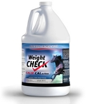 Weight Check Oil (1 Gallon)