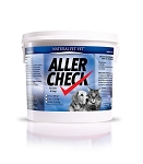 Pet Aller Check (10 Pounds)