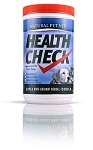 Pet Health Check (24 Ounces)