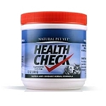 Pet Health Check (12 ounces)
