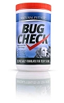 Pet Bug Check (24 Ounces)