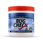 Pet Bug Check (12 Ounces)