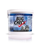Pet Bug Check (5 Pounds)
