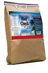 Hoof Check Field Formula (25 Pound Bag)