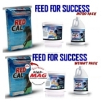 • Feed 4 Success Packs