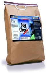 Bug Check (30 Pounds)<br> SAVE!<br>(599.85 Savings over 2-Pound Price)