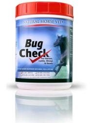 Bug Check (2 Pound 2-Pack) <br>$5.00 Savings!