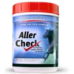 Aller Check (2 Pound)<br> 2-Month Supply