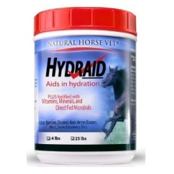 Hydraid (4 Pound 12-Pack)<br>$180.00 Savings!
