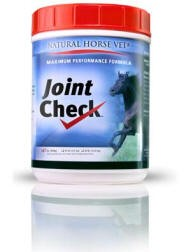Joint Check <br>(2 Pound 2-Pack)<br>$10.00 Savings!