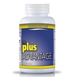 PLUS Advantage <br>6-Pack<br>Save $16.95 !!!