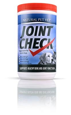 Pet Joint Check (3-Pack 24 Ounces)