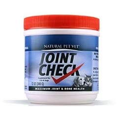 Pet Joint Check (3-Pack 12 ounces)